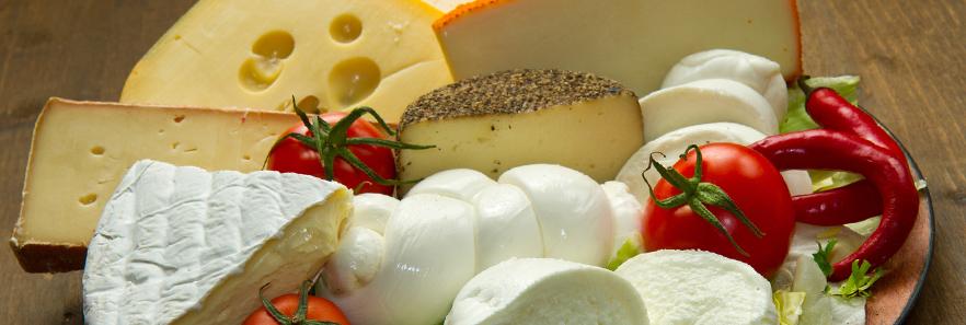 fromaggio-italiano-kaasplankje-italiaans.home
