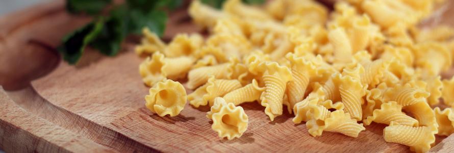 italiaanse-traiteur-italiaanse-catering-italiaans-buffet-op-locatie-pasta-op-locatie