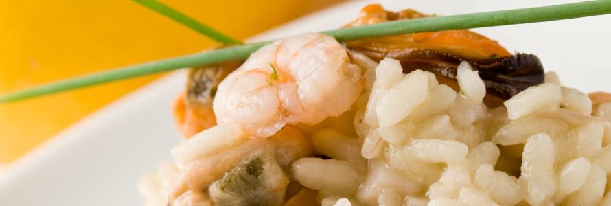 italiaanse-traiteur-italiaanse-catering-italiaans-buffet-op-locatiejpg