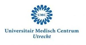 universitair medisch centrum