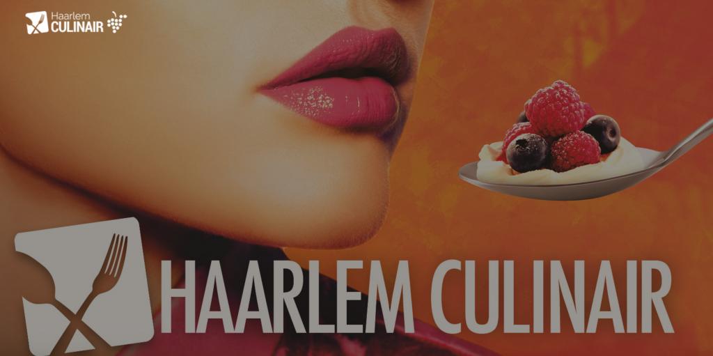 Haarlem culinair catering haarlem