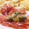 borrelhapjes italiaans 3
