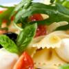 pasat buffet met catering haarlem voor al uw italiaanse catering